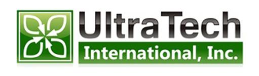 Ultratech Cement Logo : Ultra ever dry ult ultratech