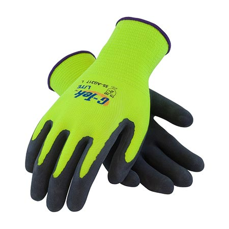 ActivGrip Lite Latex Dipped Gloves 55-AG317| ActivGrip Lite Latex Dipped Gloves