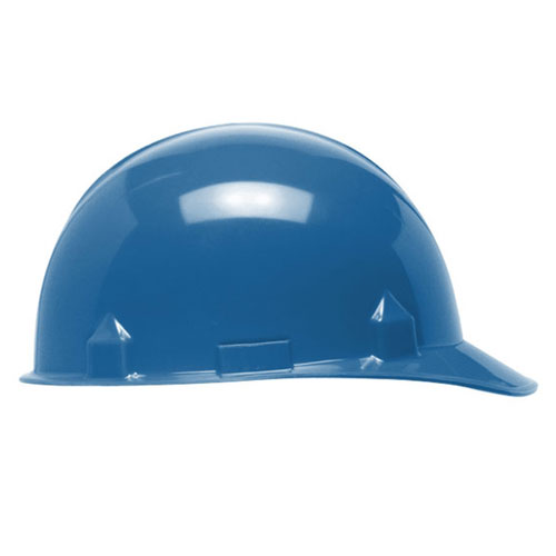 SC 6 Hard Hats with Pinlock Suspension Jackson Safety, SC 6 Hard Hats with Pinlock Suspension, 74002