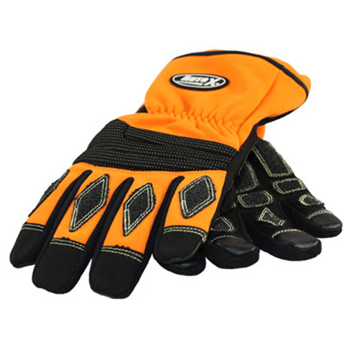 Auto-X Extrication Gloves 911-AX9| Auto-X Extrication Gloves