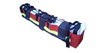 "Milwaukee Strap Hose Pack 36"" Long R&B, Milwaukee Strap Hose Pack 36"" Long, RB M/S-HP-36"