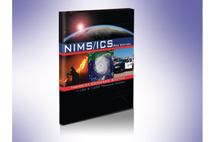 NIMS/ICS Pro Edition ICS-100 through ICS 300* Training  Video Advanced Safety Products, NIMS/ICS Pro Edition ICS-100 through ICS 300* Training  Video, NIMSVID