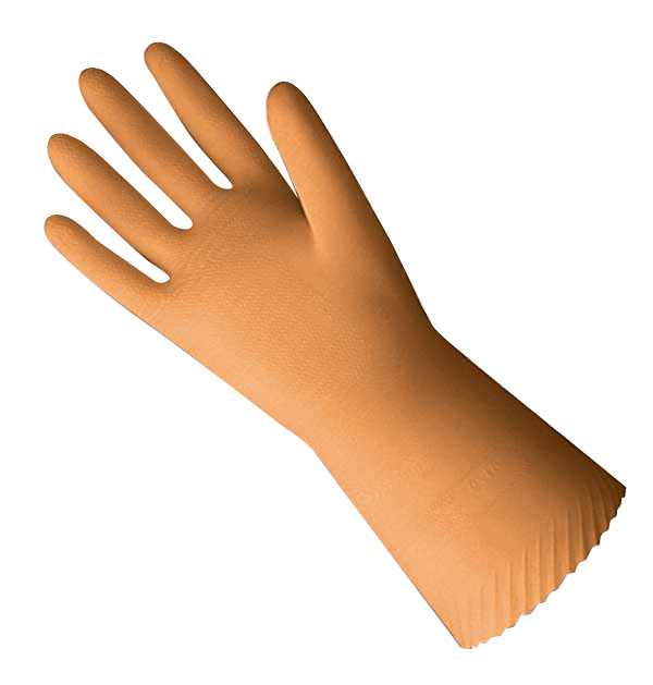Best Master Natural Rubber Gloves SBG-700| Best Master Natural Rubber Gloves